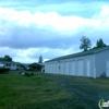 Quincy Storage