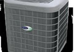 Ragsdale Heating Air Dallas Ga