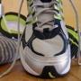 Pearl Orthopedic Footwear