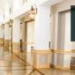 Kearsley Rehabilitation and Nursing Center - Philadelphia, PA
