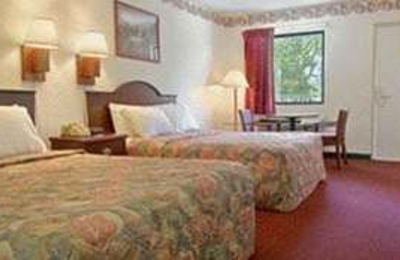 4 Au0027s Inn   Chattanooga, TN