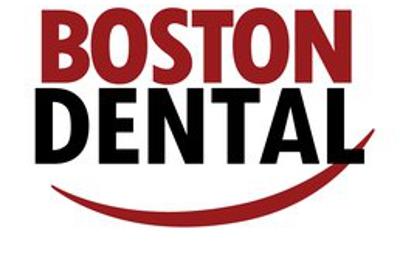 Boston Dental - Las Vegas, NV