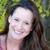 Krista J. Miller, Marriage & Family Therapist