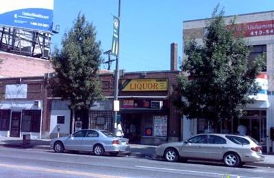 Knight's Liquors Inc - Baltimore, MD