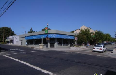 Ozuma Japanese Restaurant - San Carlos, CA