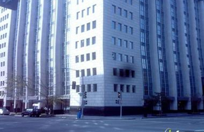 Kaiser Permanente - Los Angeles, CA