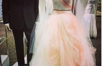 David's Bridal - Austin, TX