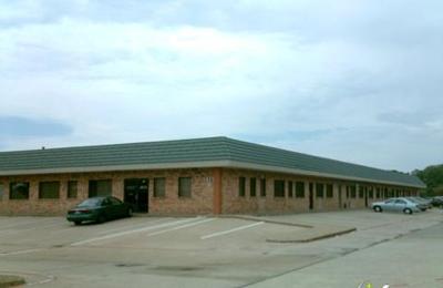 Andy OnCall Handyman Service - Plano, TX