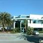 Bobileff Motor Car Co - San Diego, CA