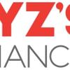 Czyz's  Appliance