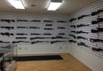 Down Range Supply - Butler, PA