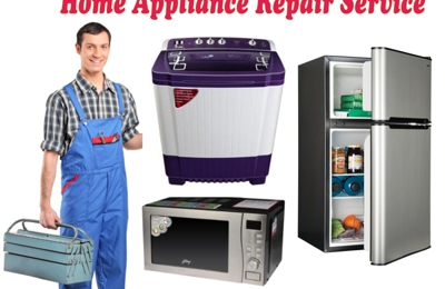 Image result for repair a kitchen appliance