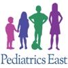 Pediatrics East - Charles Bagley RN