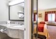 Comfort Inn Near Grand Canyon - Williams, AZ