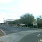Handling Systems Inc - Phoenix, AZ