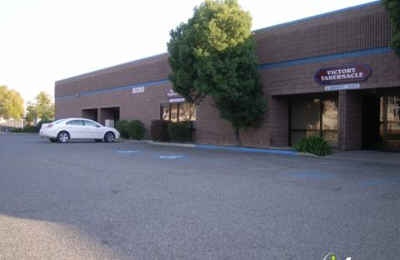 Seth Depiano Real Estate Services - Clovis, CA