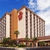 Crowne Plaza Suites Houston - Near Sugar Land