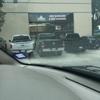 Ameraguard Truck Accessories