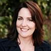 Kathleen Medler