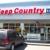 Sleep Country USA - CLOSED