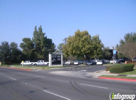 Kozera & Kozera Construction - Fresno, CA