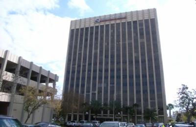 Fifth Third Bank & ATM - Orlando, FL