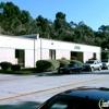 Locator Services Inc