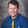 John Heiden: Allstate Insurance