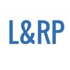 L & R Plumbing Inc