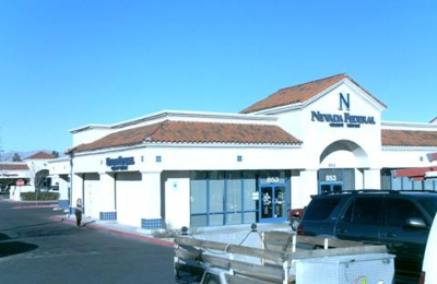 One Nevada Credit Union - Las Vegas, NV