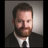 Curtis Hansen - State Farm Insurance Agent