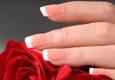 Million Dollar Nails at London Square - Miami, FL