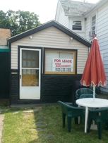 """Bemus Pt., NY """"Tiny House""""for Rent"""