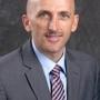 Edward Jones - Financial Advisor: Beth Kollman
