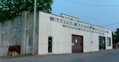 Gaston Service Co - Gastonia, NC