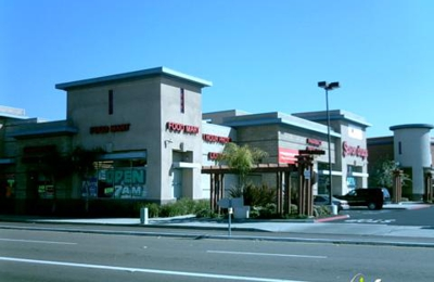 CVS Pharmacy - San Diego, CA