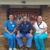 Pembroke Veterinary Hospitals