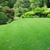 Conserva Irrigation of North Atlanta