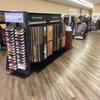 Heritage Carpet & Flooring