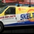 Skelton Heating And Air