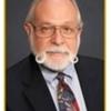 Dr. Stephen J Farber, MD