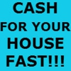 The Buy Guys - Cash For Your House Fast!
