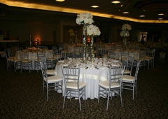 Affairs To Remember - Commerce Township, MI