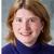 Dr. Rachel R Reed, MD