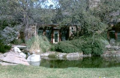 Ihfe & Associates PC - San Antonio, TX