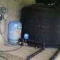 Aqua Pump & Well Service - Dripping Springs, TX