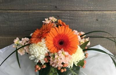 Flowers By Nancy, Too! - Lakeway, TX