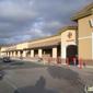 Walmart Supercenter - Valencia, CA