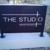 The Studio on 12th Street