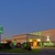Holiday Inn Carteret Rahway